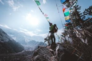 nepal-manaslu-472-170