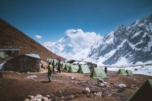 nepal-manaslu-472-61