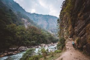 nepal-manaslu-76-23