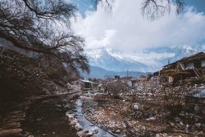 nepal-manaslu-76-267-33