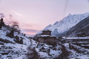 nepal-manaslu-76-267-57