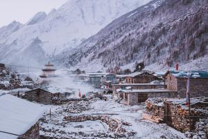 nepal-manaslu-76-267-64