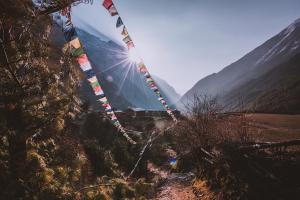 nepal-manaslu-76-267-7